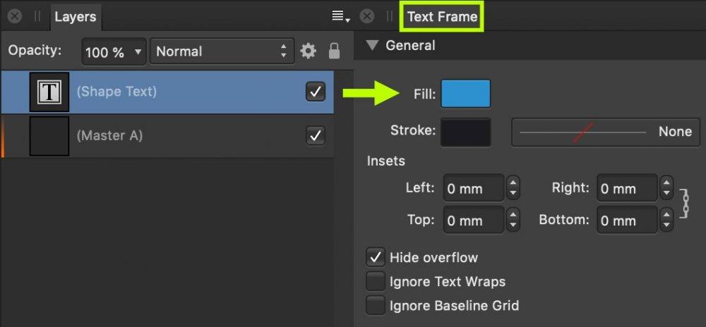text-frame-fill.thumb.jpg.33bdeeded3d0ce8640937881fdf5c637.jpg