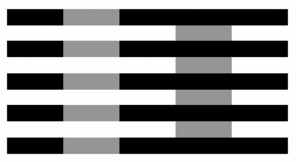 0F4ECF60-2E5C-4920-ABEB-FC9EA521F8D3.jpeg