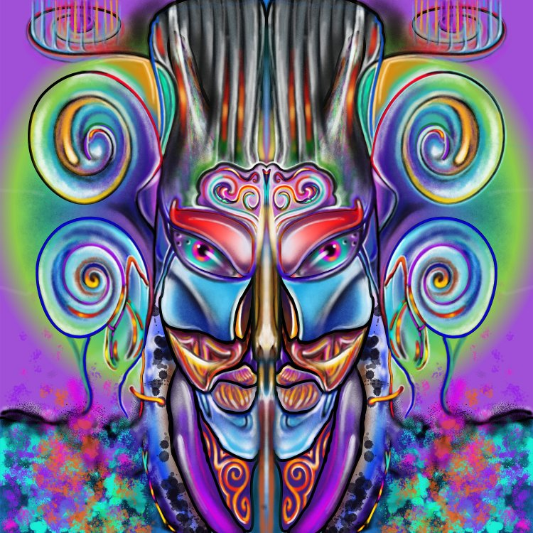 now 15 x 15 150 line Second brain add New Master Mask of Jaru 9 14 2019.jpg