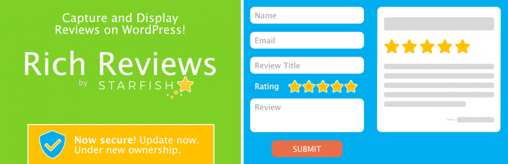 rich reviews banner.png