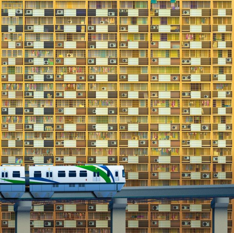 127492221_Trail-Chongqing.thumb.jpg.aa2ec55f2b1133485cf0c002914a0ad3.jpg