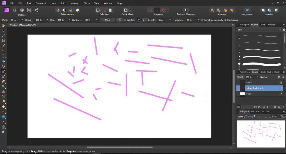 affinity screenshot.jpg