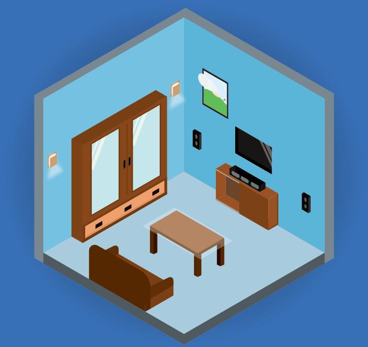 1344194427_roomfinished.png.023efac401bad18ec693f5a51aaaee94.png