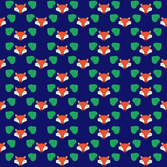 My Firt Pattern.png