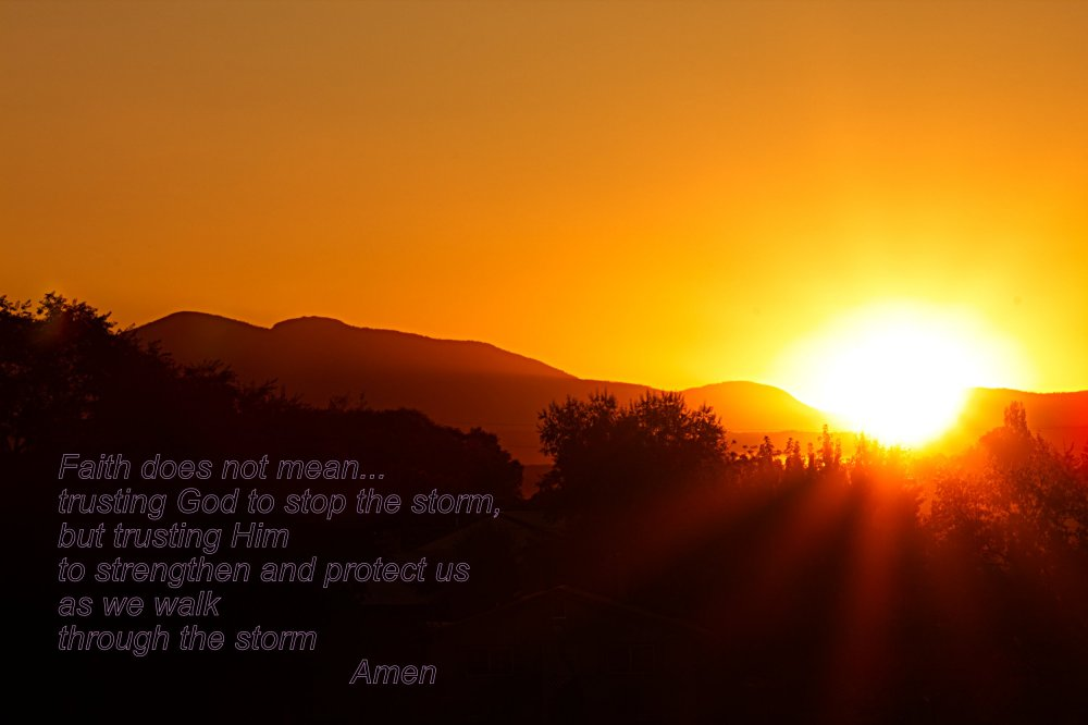 Sun Burst 1 Faith.jpg