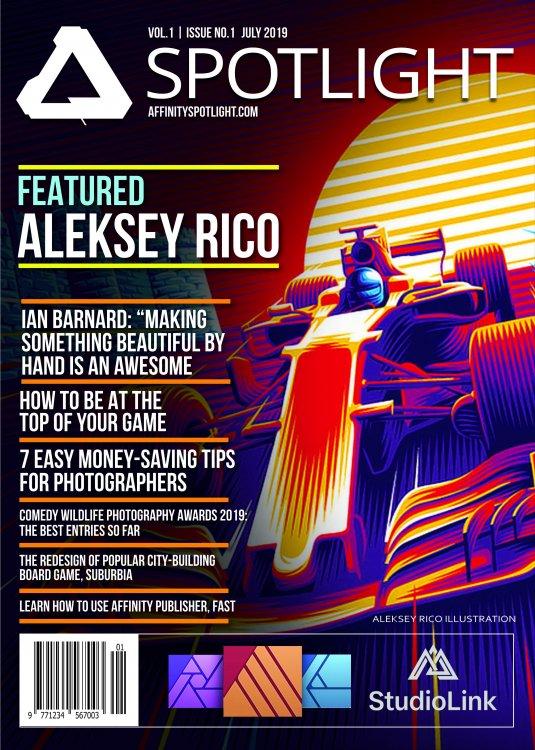 Affinity Spotlight Magazine2_1.jpg