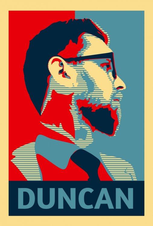 Duncan For President - Final.jpg