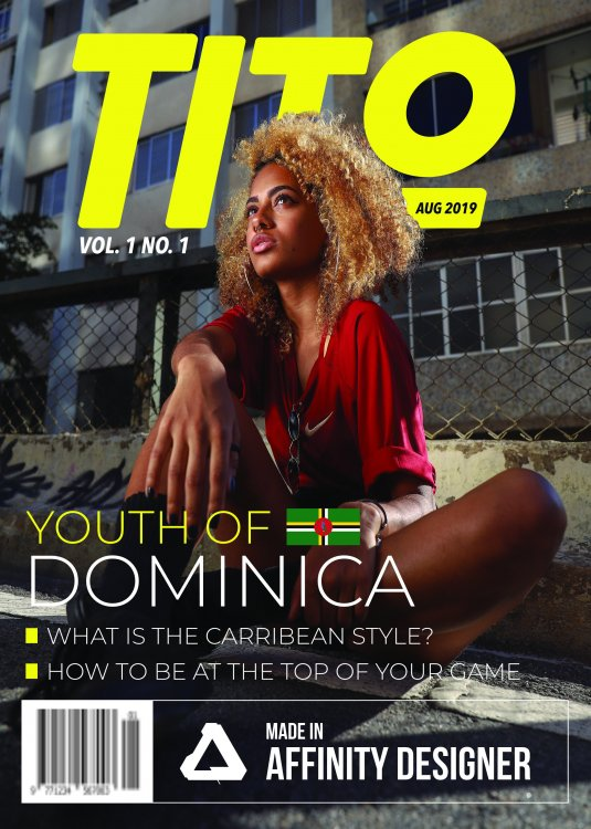 TITO Magazine_1_1.jpg