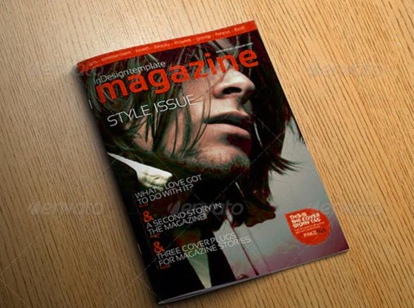 1798731832_magazinecover.png.16c4bc53b81e5b0623c288c68cb58bcf.png