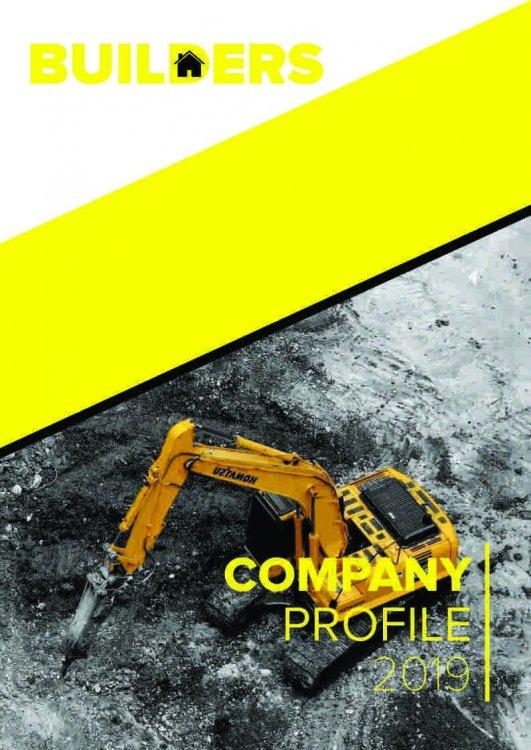 Company Profile_1.jpg