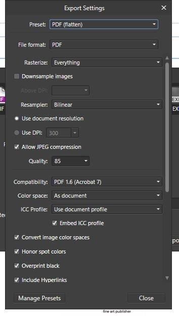screenshot of More for affinity forum.JPG