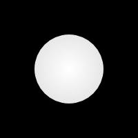 Dots V1.png