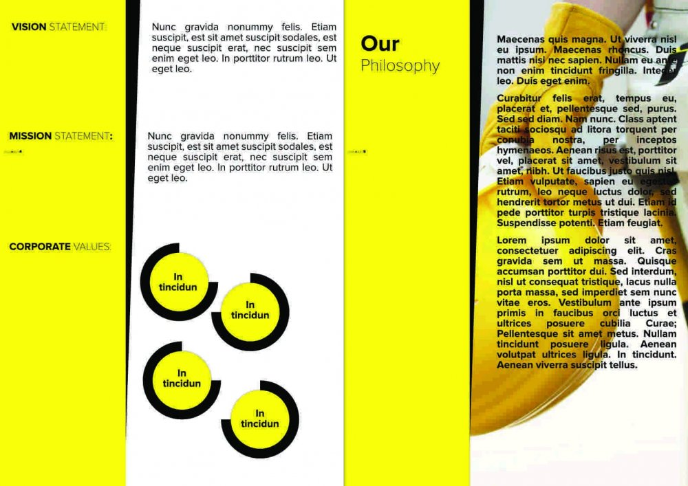 Company Profile_3.jpg
