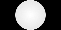 Dots V2.png