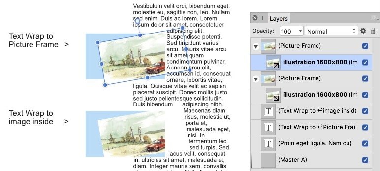 333158402_textwrap-pictureframeimage.jpg.2839acb7c3d5b35bc39388da32a5d617.jpg