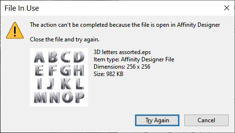 file in use error message.jpg