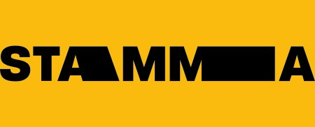 STAMMA Final Logo with yellow .jpg