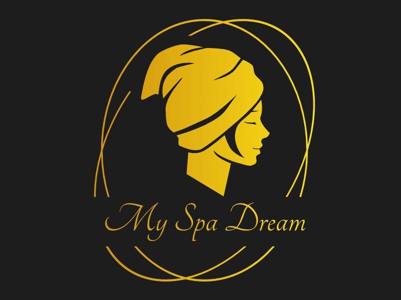 My Spa Dream.jpg