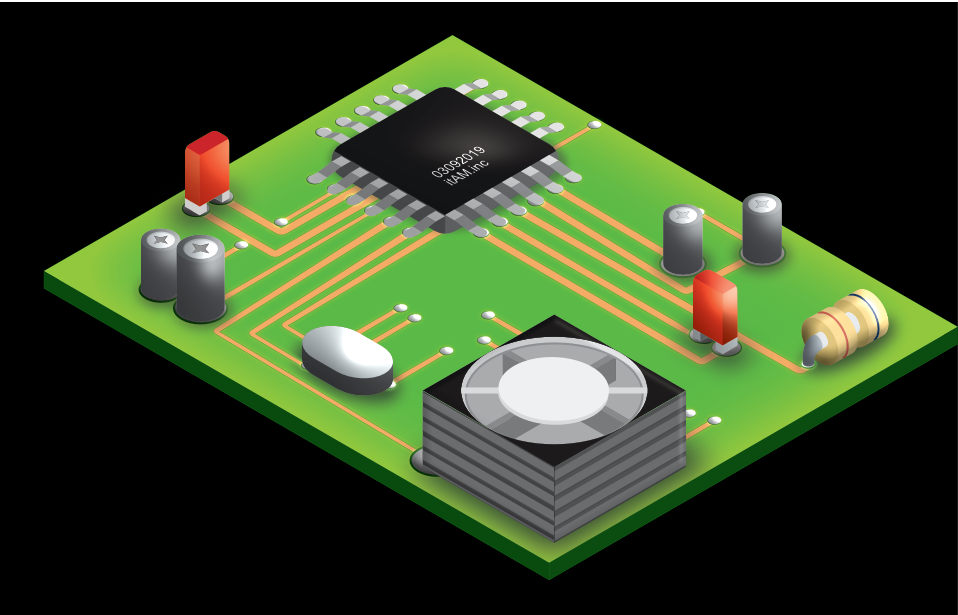 538218463_Isometriccircuitboard.png.e375150e49ed2e2389e650ec411bbd5a.png
