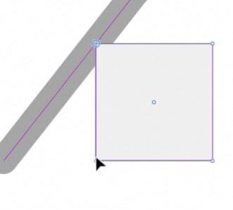 597141147_rotationcursor.jpg.753141437831b5d02fafeddd2664035c.jpg