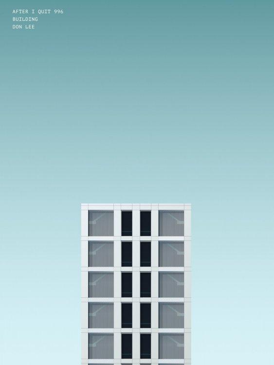 644917262_Building01.thumb.jpg.63a009feededd3f53bbc025632ba434a.jpg