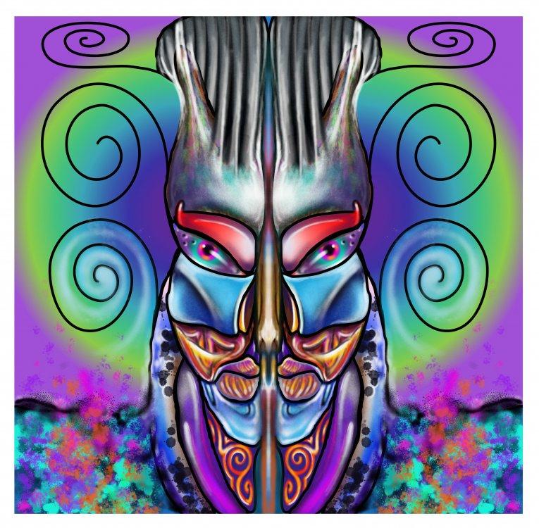 Composite Mask of Jaru by Doz seventh iteration 150 line 9 10 2019.jpg