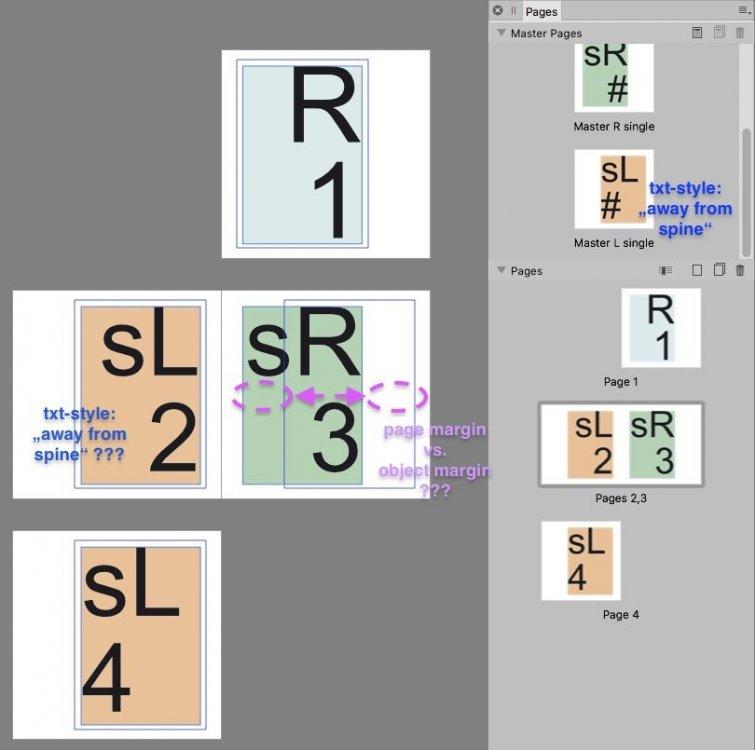 72242279_mastersinglemargininner3.thumb.jpg.eeb2b437cd34ef5997e3f689d8ed710f.jpg