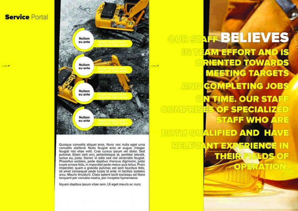 Company Profile_4.jpg