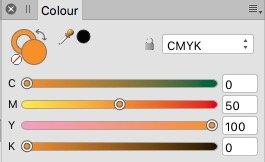 767123701_colortintsliderissue1.jpg.25583e600f446f17da855ec5aaf824aa.jpg