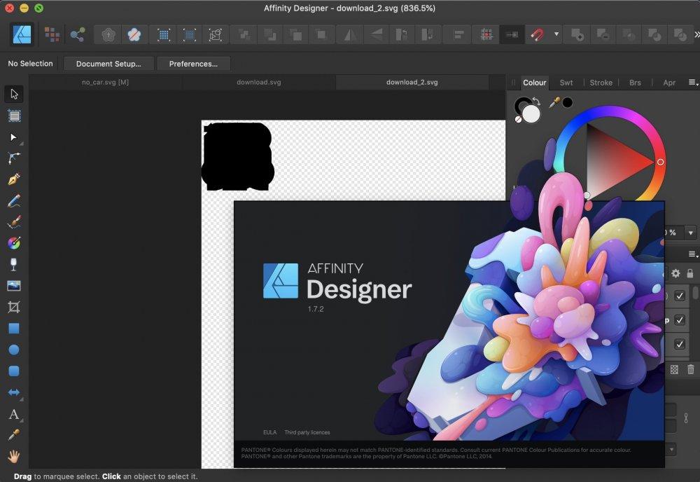 Screenshot 2019-09-01 at 12.40.36.jpg