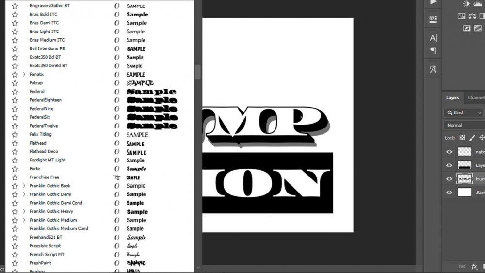 Adobe-font-errors.thumb.jpg.d1dfc35e70bc87d158ba11f2cd3c12a1.jpg