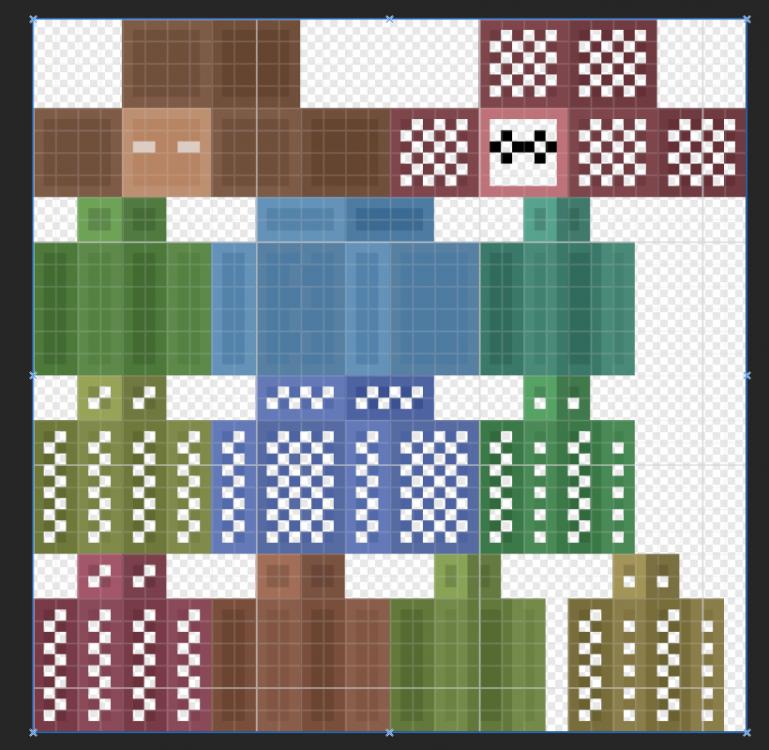 Affinity_Designer_-_default_MinecraftSkin_3px_reference_png__1189_1__.png