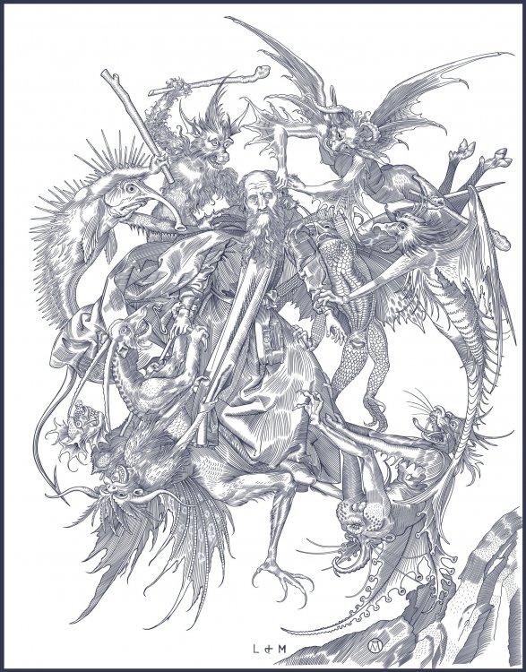 Demons_Blue.jpg
