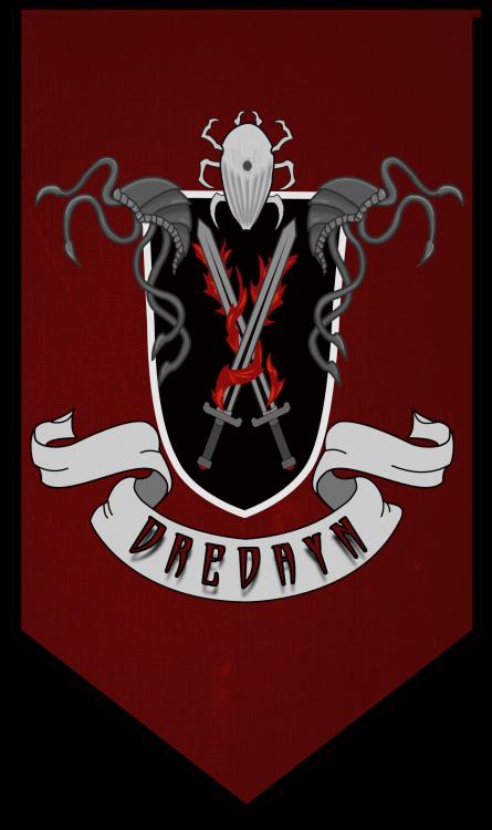 House_Dredayn.png