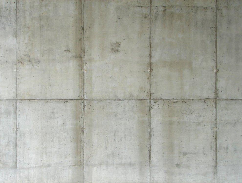 TexturesCom_ConcreteNew0017_S.thumb.jpg.a3e86bbe4bf3d75e964cb47cd88a6203.jpg