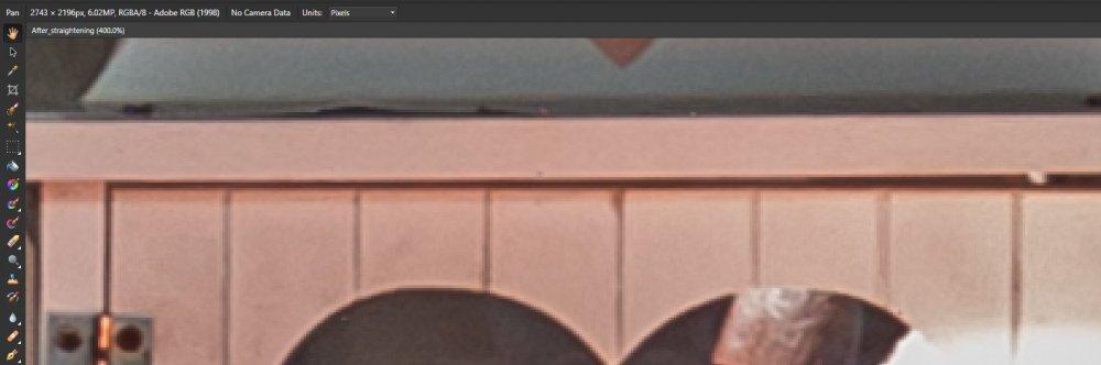 Zoomed.jpg