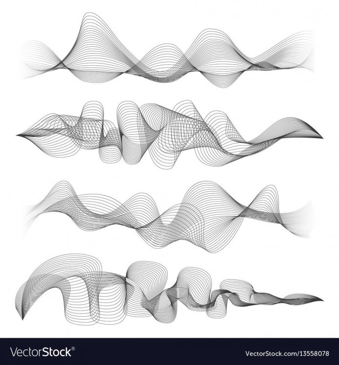 abstract-sound-waves-isolated-on-white-background-vector-13558078.jpg