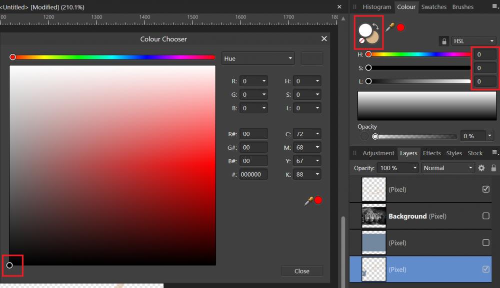 affinity-transparent-colours.thumb.png.38a9e2b893eefdd456ee51dd2f2d4cc4.png