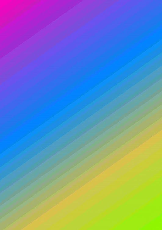 affinity_low.thumb.jpg.28a9b3dfbf920cbeba9262124fc9cf79.jpg