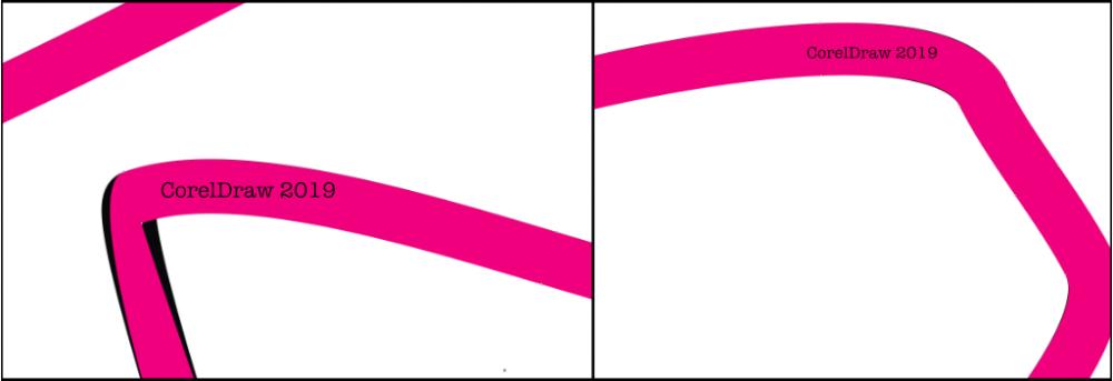 corel_curve_expansion.png