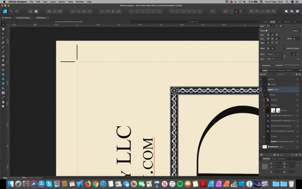 cropmarks.thumb.jpg.b807bd4dc024f9eac09bb453f4bf289c.jpg