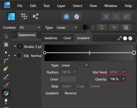gradient-settings.png.2f90033cdcdbc68989650c55cc2d022c.png