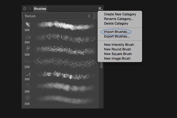 import-blender-brushes1.jpg