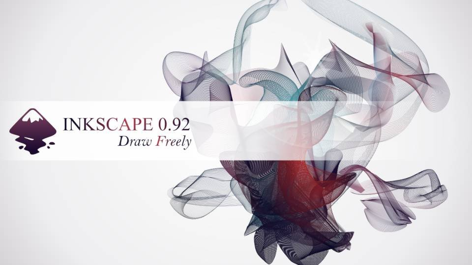 inkscape_spashscreen.jpg.7ab6027d5ca966bcabb31ba05410836f.jpg