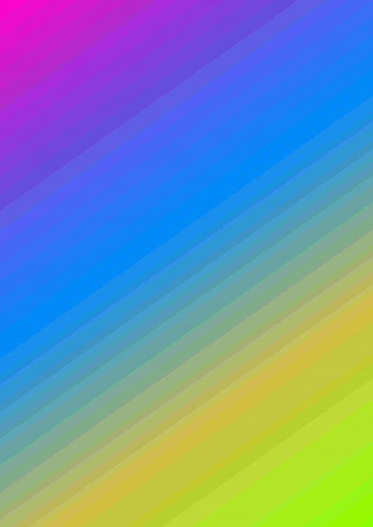 photoplus.thumb.jpg.88597fddb5fb1dce01d31b8ea66bda63.jpg