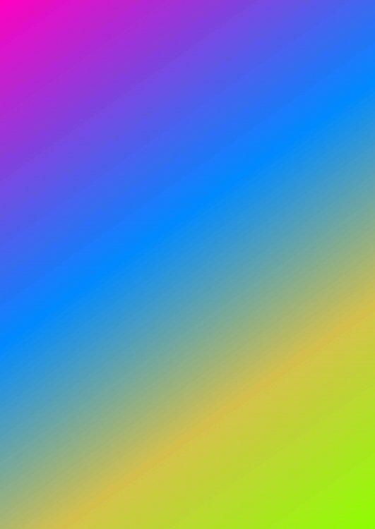 ps_low_optimized.thumb.jpg.1f6e24295cb169fc69d2df62707881db.jpg