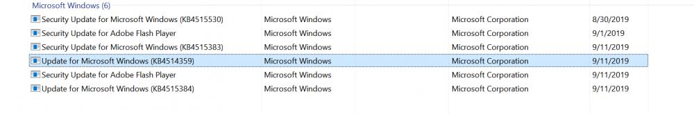 windows_updates.thumb.png.eb0b98c8055b4a2669134df00ed1f804.png