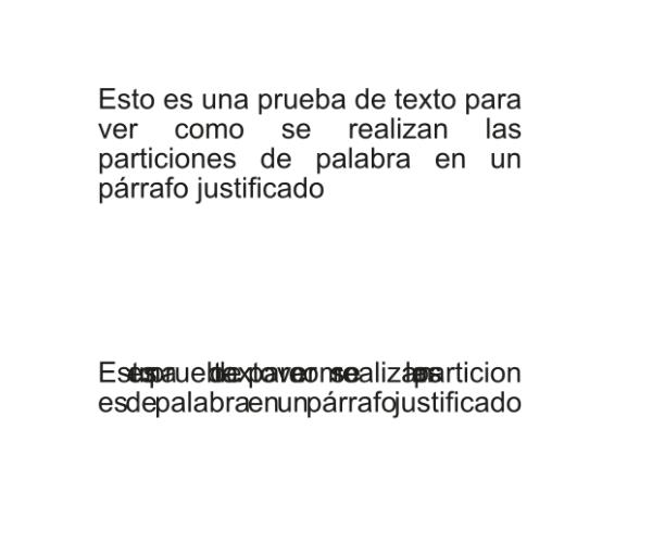 1231663221_Capturadepantalla2019-10-02alas21_06_59.png.ce74b112272ad8120a29dd43c3981594.png