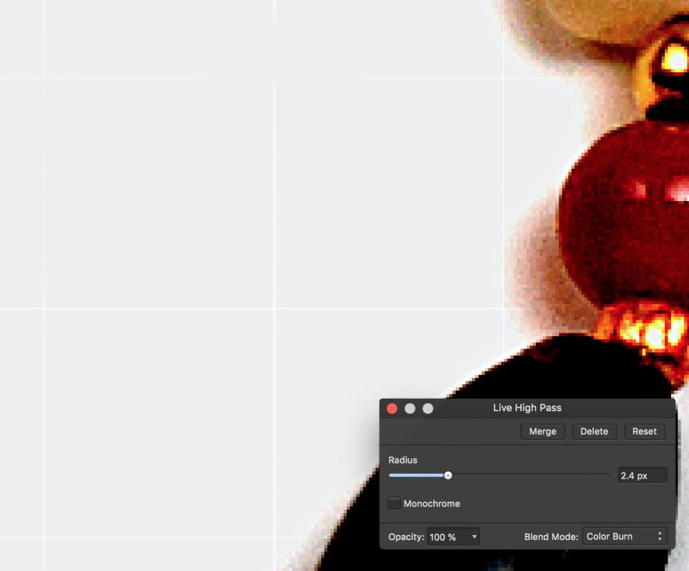 Screenshot 2019-10-15 02.24.13.png