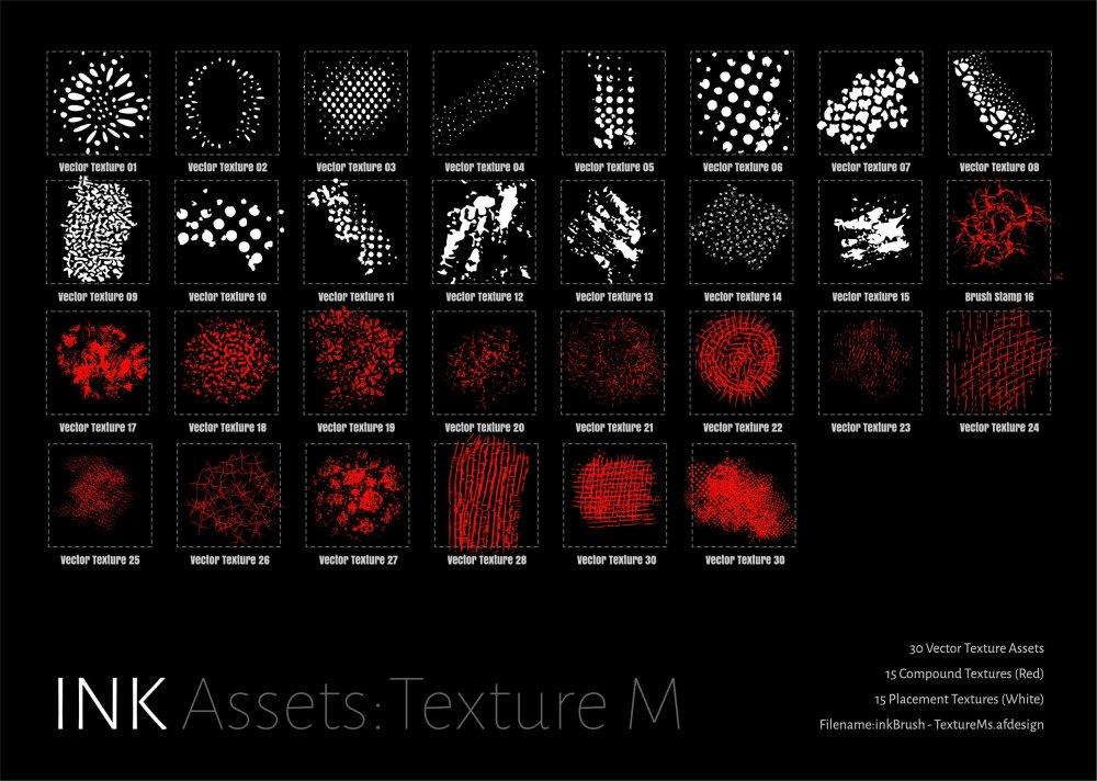 Texture Assets Mixed_ 02@0.5x.jpg